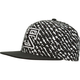 ROGUE STATUS Gunshow Mens Hat
