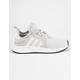 ADIDAS X_PLR Grey Boys Shoes