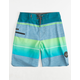 RIP CURL Mirage Eclipse Boys Boardshorts