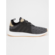 ADIDAS X_PLR Black Shoes