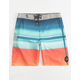 RIP CURL Mirage Accelerate Boys Boardshorts