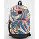 HURLEY Blockade Tropics Backpack