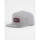 HURLEY Schuster Mens Snapback Hat