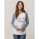 THE NORTH FACE Malibae Womens Tee