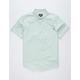 O'NEILL Banks Boys Shirt