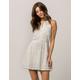 RVCA Bay Dress