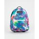 JANSPORT Half Pint Dye Bomb Mini Backpack