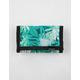 QUICKSILVER Everyday Floral Wallet
