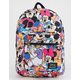 LOUNGEFLY x Disney Characters Backpack