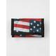 QUICKSILVER Everyday Flag Wallet