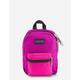 JANSPORT Lil' Break Pink & Purple Pouch
