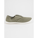 BILLABONG Addy Olive Womens Shoes