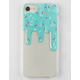 GABBA GOODS Sprinkles iPhone 6/6s/7/8 Case