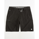 RIP CURL Mirage Voyager Mens Hybrid Shorts