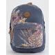 O'NEILL Blazin Blue Backpack