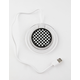 ANKIT Checkered Wireless Charger