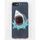 ANKIT Shark iPhone 6/7/8 Phone Case