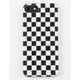 ANKIT Checkered iPhone 6/7/8 Phone Case