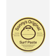 SUN BUM Sonny's Original Surf Paste (3oz)