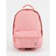 PARKLAND Rio Bloom Mini Backpack