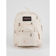 JANSPORT Half Pint Isabella Pineapple Mini Backpack
