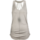 BILLABONG Johan Womens Tank