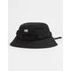 SALTY CREW Casting Mens Bucket Hat