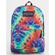 JANSPORT Hippie Daze Backpack