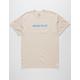 AT ALL U R Awesome Mens T-Shirt