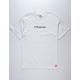AT ALL Influencer Mens T-Shirt