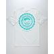 NEON RIOT Kazuki's Sushi Bar Mens T-Shirt