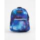 JANSPORT Half Pint Deep Space Mini Backpack