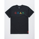 AT ALL G.O.A.T. Mens T-Shirt