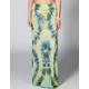 ELEMENT Salinas Maxi Skirt