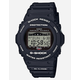 G-SHOCK GWX5700CS-1 Black Watch