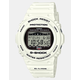 G-SHOCK GWX5700CS-7 White Watch
