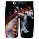 ETHIKA 12 Monkeys Staple Mens Boxer Briefs