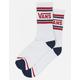 VANS Girl Gang Womens Socks