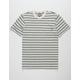 LOSER MACHINE Ravalli Mens T-Shirt