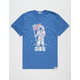 TIPSY ELVES Dibs Mens T-Shirt