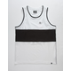 HURLEY Dri-FIT Third Update Mens Tank Top