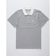 ELEMENT Colter Mens Polo Shirt