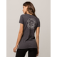 THE NORTH FACE Bout It Womens Tee