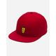 VANS x Marvel Iron Man Jockey Mens Hat
