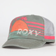 ROXY So Local Womens Trucker Hat