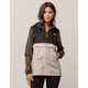 THE NORTH FACE Fanorak Womens Anorak Jacket