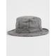 BRIXTON Hardy Womens Bucket Hat