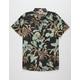 TCSS Calypso Mens Shirt