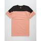 HUF Camino Mens T-Shirt