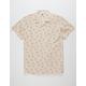 TCSS Nobu Mens Shirt